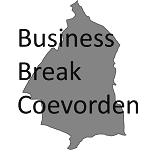 Business Break Coevorden