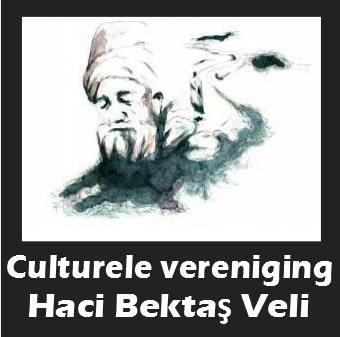 Culturele vereniging Haci Bektas Veli